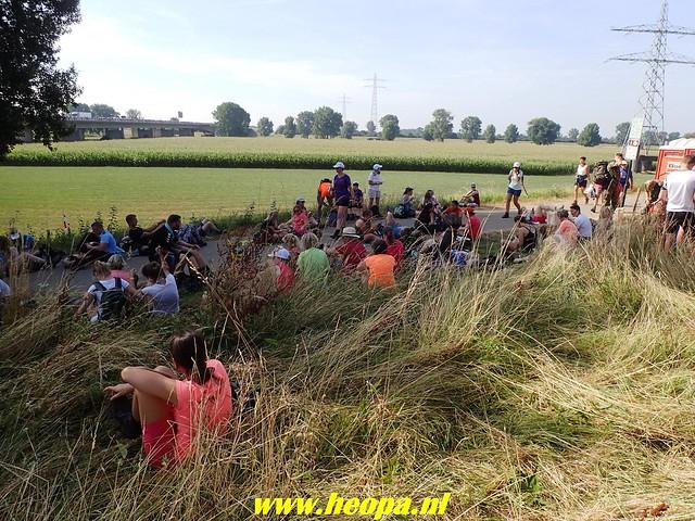 2018-07-20     4e dag Nijmeegse   4 daagse (49)