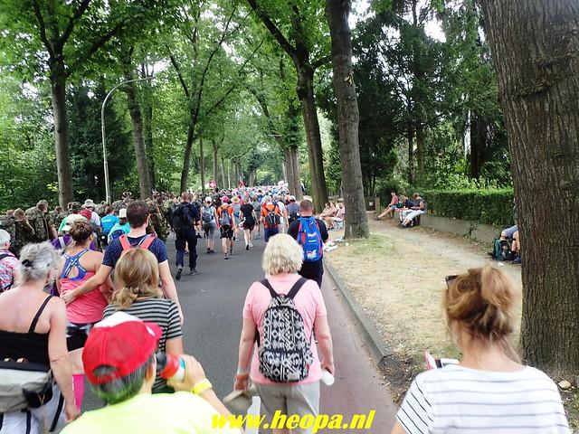 2018-07-19 3e dag Nijmegen  (159)