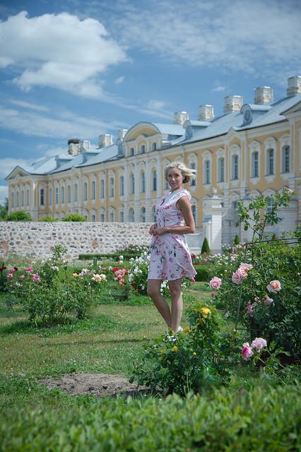 Латвия. В  свете и  цвету  DSC_3940