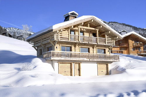 HomeMade_Architecture_Chalet_Andrea_Chinaillon_Le_Grand_Bornand_Archi