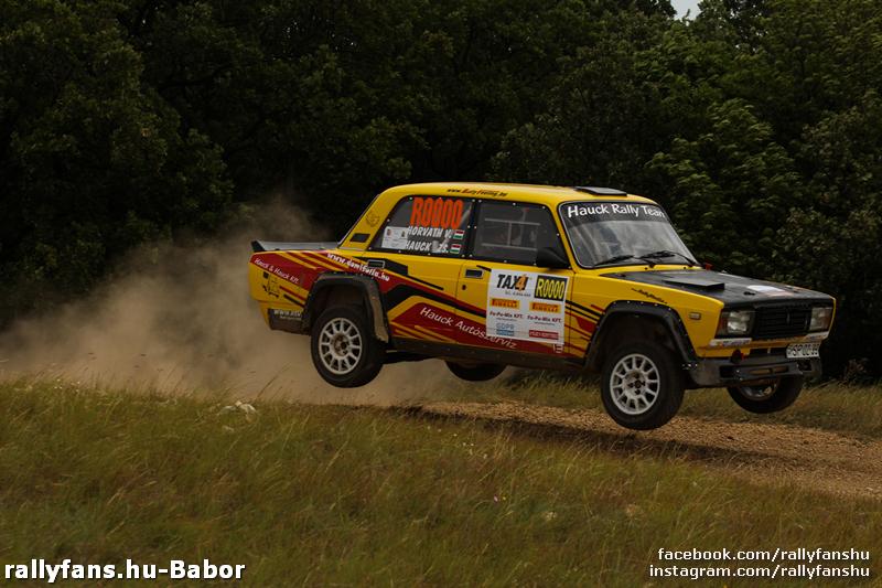 RallyFans.hu-15021