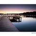 Balmoral Beach Mosman, Sydney NSW