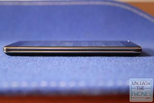 LG Optimus 4X HD Review | by clintonjeff
