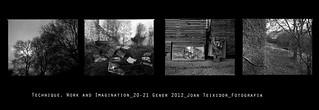 technique_work_imagination_redux | by Teixirep