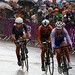 Women's Olympic Cycling Road Race