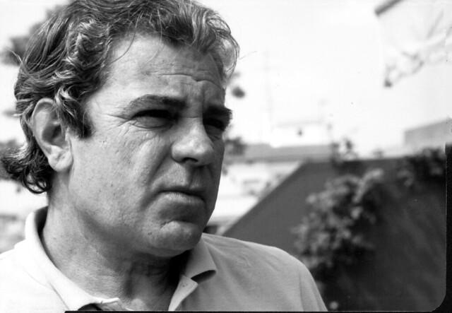 Juan Marse 1991
