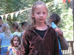 Fall Festival 2012-18