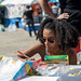 #FreedomSquare - Day 10 - July 31, 2016