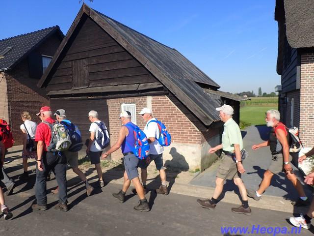 2016-08-31       Giessen 26 km (29)
