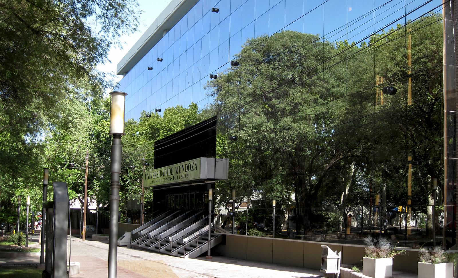 Mendoza 008