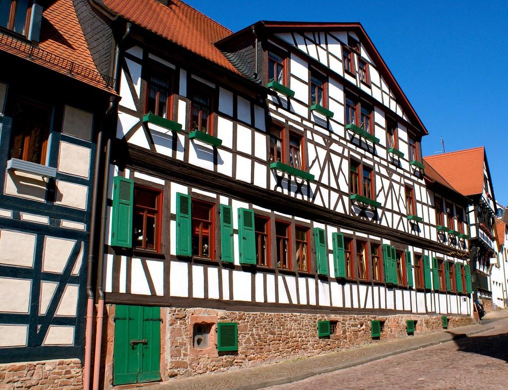 News Gelnhausen