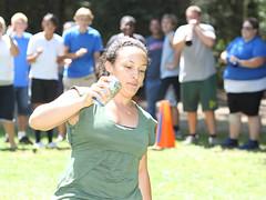 SH#1 Summer Camp 2012-23