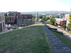 日, 2012-07-29 18:20 - fortifications