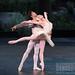 International Evenings of Dance II - 8.4.12