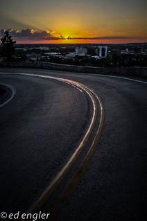 Skyline Drive Rapid City Sd Fuji X100 Vertical Pano Flickr