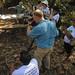 Bird Tales Production Photos