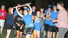 SH#2 Summer Camp 2012-37