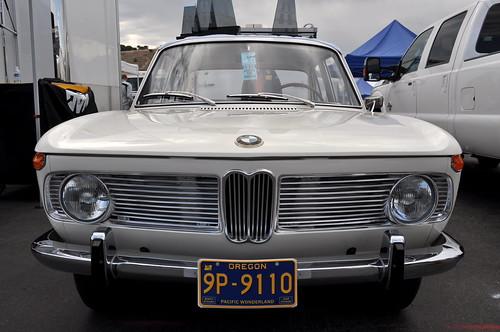 1964 bmw 1800 tisa rolex monterey motorsports reunion 2012 flickr. Black Bedroom Furniture Sets. Home Design Ideas