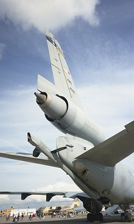 McDonnell Douglas  KC-10A Extender | by Nigel Musgrove-2.5 million views-thank you!
