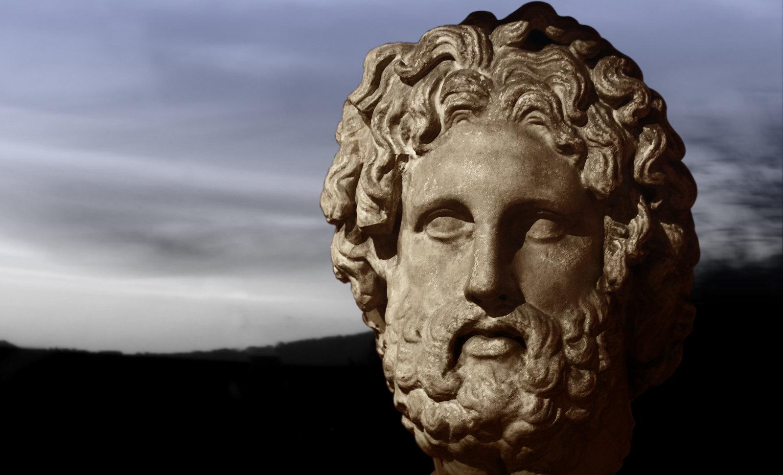 Greco Romano32