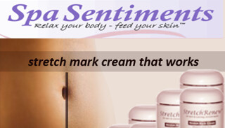 Stretch Mark Cream That Works To Get A Perfect Relief From Flickr