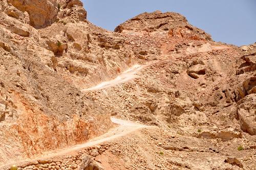 Dubai 2012 – The road continues | by Michiel2005