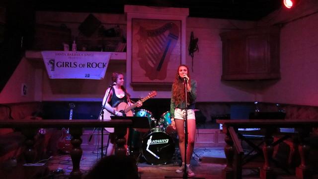 IMG_8781 santa barbara sings girls of rock