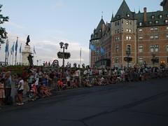 水, 2012-08-01 19:43 - オープニングパレード
