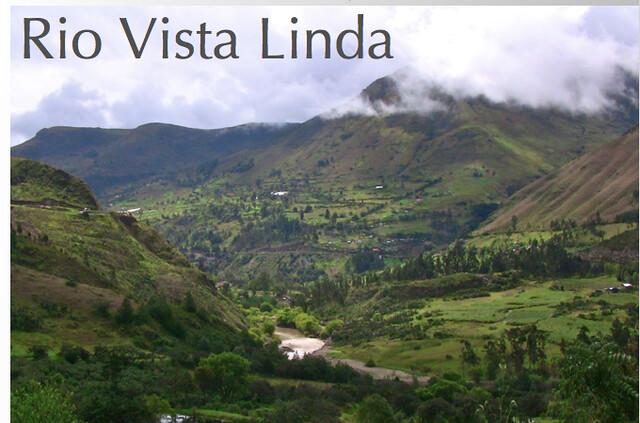 cuenca ecuador homes