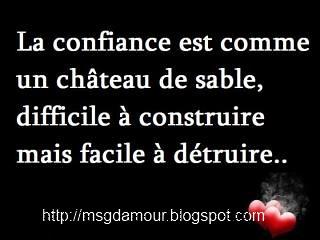 Message Damour Lamour Msgdamourblogspotcom