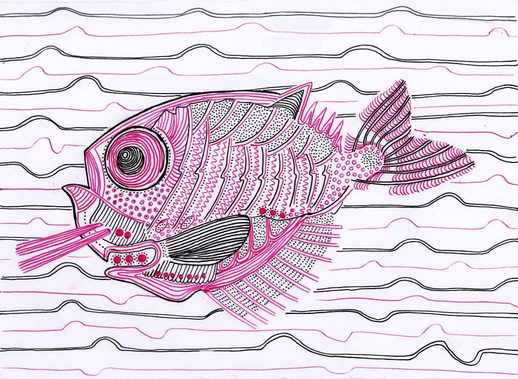 Dibujo De Hada Para La Portada De Una Libreta De Una Ni A: Dibujos Para Portadas De Libretas