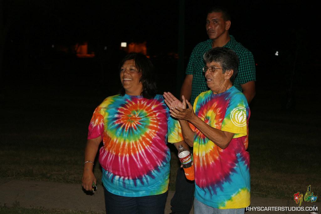 San Antonio Pride 2012 Parade