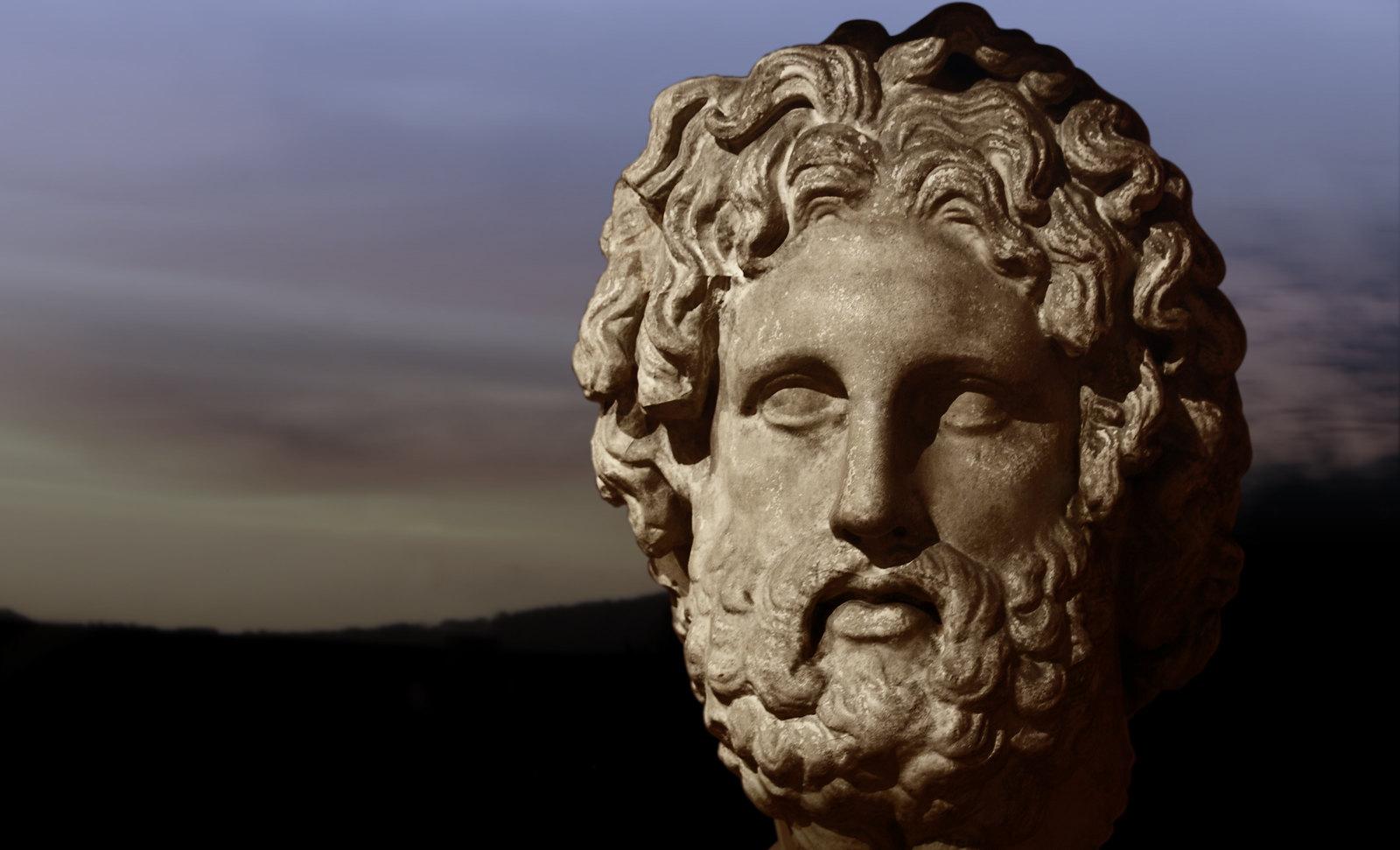 Greco Romano34