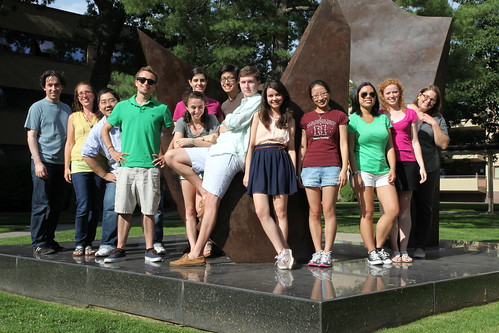 IMG_5181-YaMTeamStatue | by Youth and Media