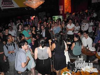 20120628_Vegan_Drinks_NYC_0016.jpg
