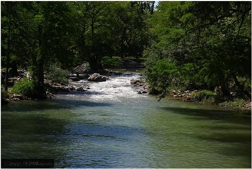 canon river texas guadalupe gruene t2i
