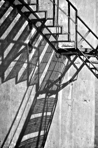 Sobre las sombras
