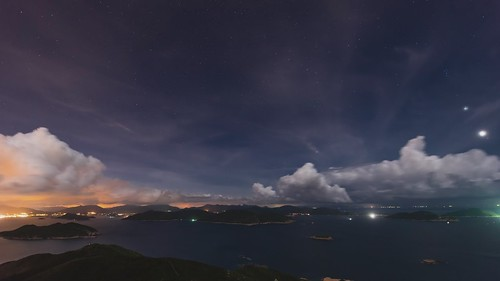 world ocean china longexposure sea sky hk cloud seascape nature night sunrise trekking dark skyscape stars landscape ed hongkong timelapse twilight nikon asia nightshot zoom hiking gear wideangle equipment nikkor 香港 海 f4 vr afs newterritories lenses clearwaterbay saikung zoomlens stargazing 海洋 f4g photographyequipment 1635mm 西貢 大坳門 fmount vibrationreduction vr2 vrii starrysky photographygear wideanglezoom 水灣 清水灣半島 timelapsevideo nanocrystalcoat 縮時 縮時攝影 大嶺峒 taiaumun afsnikkor1635mmf4gedvr 1635mmf4gvr clearwaterbaypeninsula tailengtung