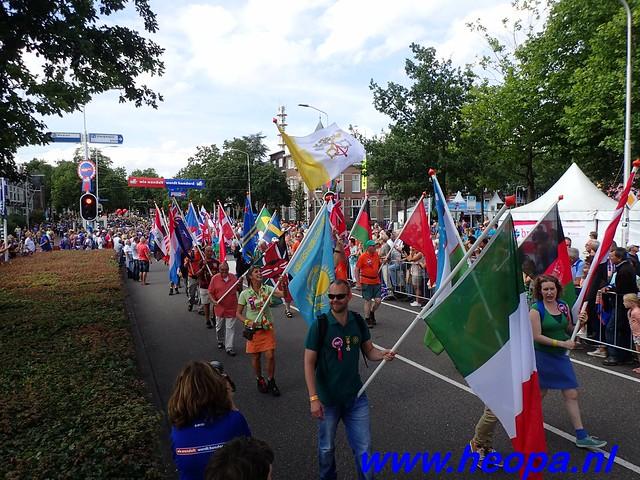 17-07-2016 Nijmegen A (52)