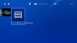 Library 1 | by PlayStation Europe
