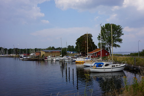 Stige-Oe-Vestudsigt-2014-07-27 (6)
