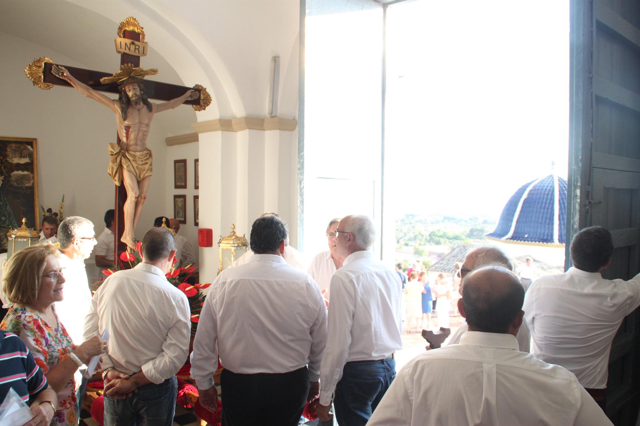 (2015-06-26) - Vía Crucis bajada - Javier Romero Ripoll  (049)