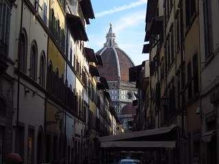 Il Duomo | by fabulousfabs