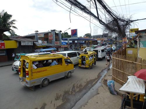 philippines electricinfrastructure cdo cagayandeoro