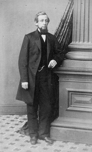 Samuel Valentine