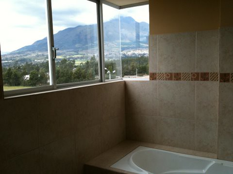 cotacachi-house-for-sale-image