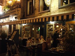 月, 2012-07-30 21:26 - Café Le San Malo