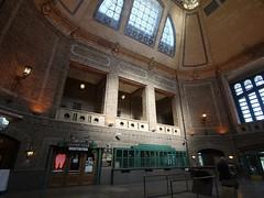 日, 2012-07-29 16:22 - ケベック駅