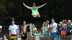SH#2 Summer Camp 2012-55