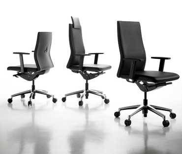 Sillas oficina ergonomicas | muebles-oficina-barcelona.blogs ...